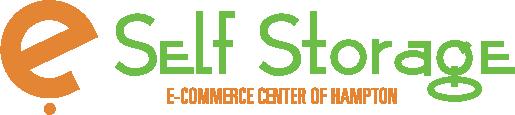 Self Storage at E-Commerce Center of Hampton