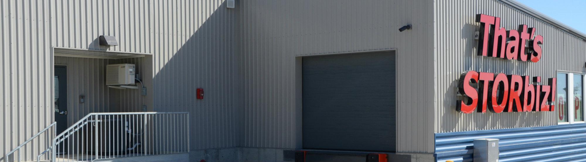 Cedar Rapids Ia Self Storage Units That S Storbiz