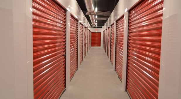 Self Storage In Cedar Rapids Ia 52404 That S Storbiz