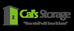 Cal's Storage