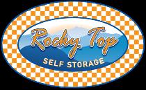 Rocky Top Storage