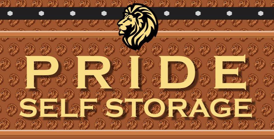 Pride Self Storage