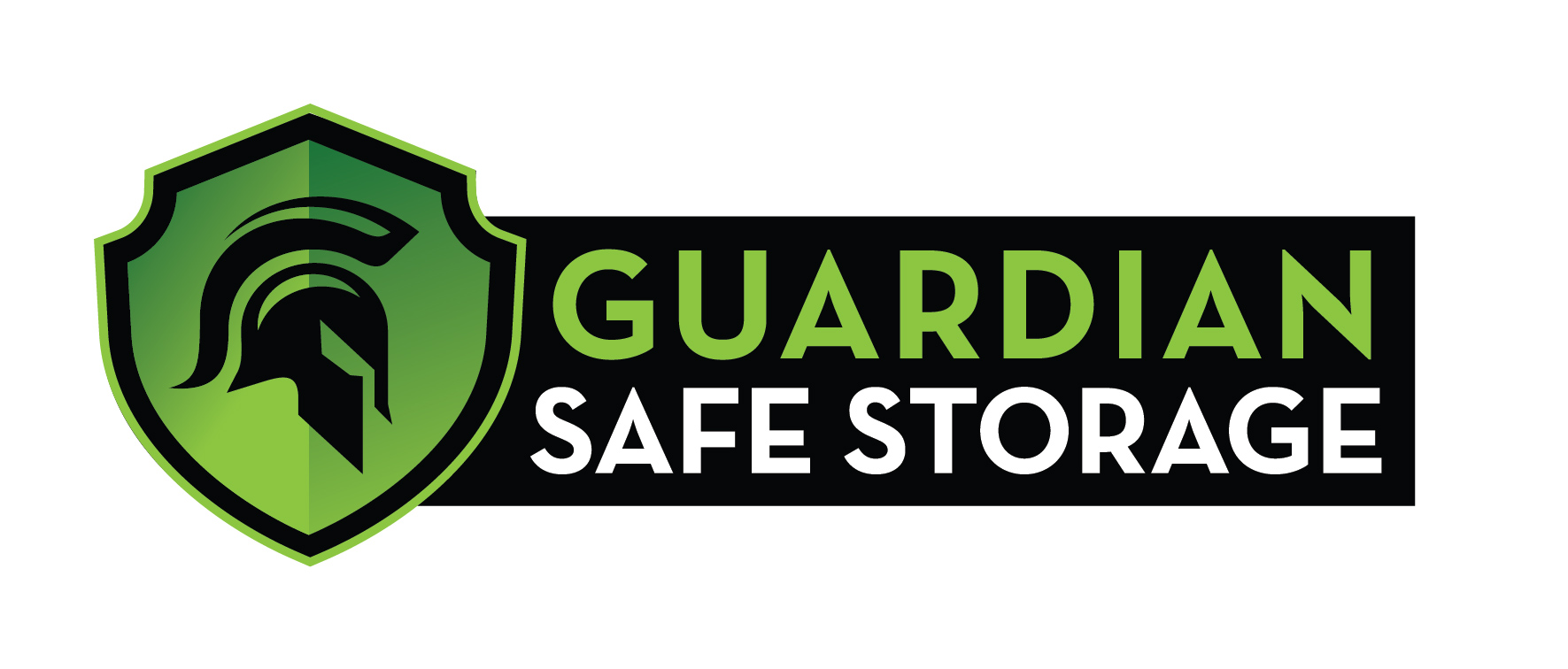 Guardian Safe Storage