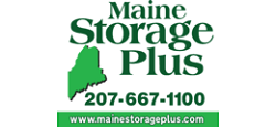 Storage Plus, LLC