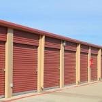 Fairfield Mini Storage