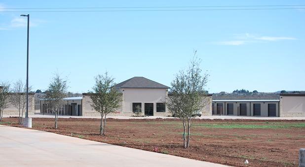 Storage Solutions in Abilene, TX streetview