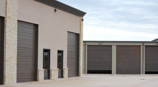 Storage Solutions access doors