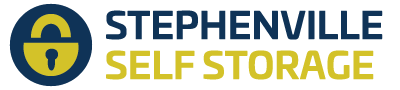 Stephenville Self Storage