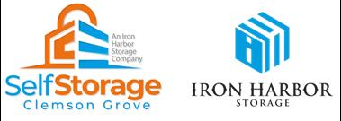 Iron Harbor Self Storage