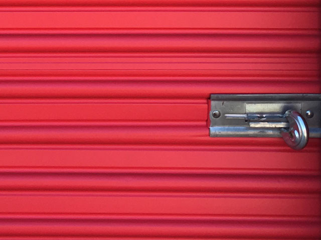 Self Storage Units in Jerome, AZ 86331