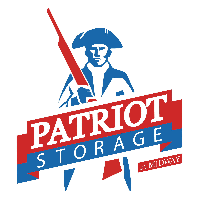 Patriot Storage Raeford