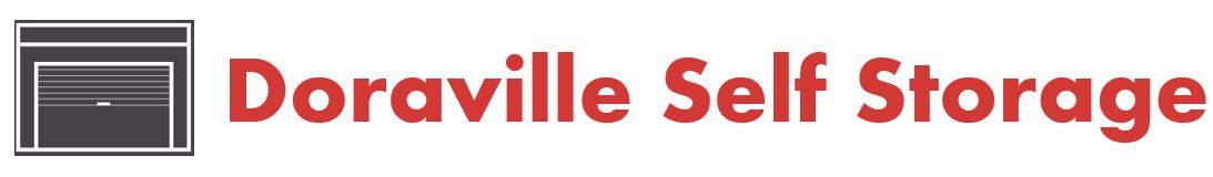 Doraville Self Storage