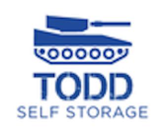 Todd Self Storage